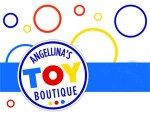 Angellina's Toy Boutique _ 2