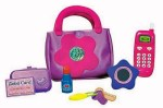 My First Purse | International Playthings