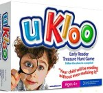 uKloo | Everest Toys