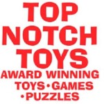 Top Notch Toys